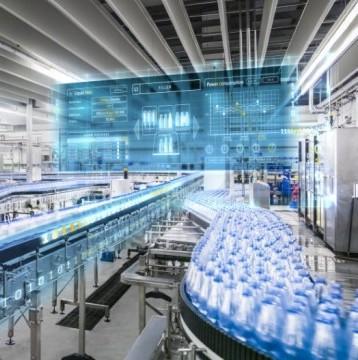 Buy Siemens SIMATIC WinCC Runtime Professional (TIA Portal